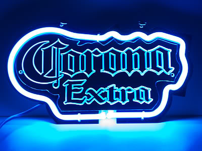 Man Cave Neon Light Signs : Crown royal neon sign ebay